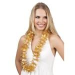 0041530_b52288-hawaikrans-goud