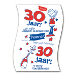 05-30-jaar-man-Toiletpapier-396x456