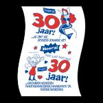 06-30-jaar-vrouw-Toiletpapier-396x456