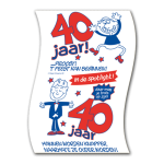 08-40-jaar-man-Toiletpapier-396x456