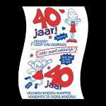 09-40-jaar-vrouw-Toiletpapier-396x456