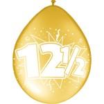 1070004_08229 Folatex 12 in. 30 cm 12.5 goud8