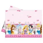 1090057_81579P Princess tafelkleed