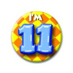 11 - 11 jaar-396x456