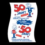 11-50-jaar-man-Toiletpapier-396x456