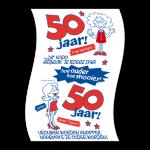 12-50-jaar-vrouw-Toiletpapier-396x456