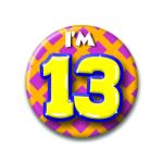 13 - 13 jaar-396x456