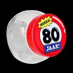 14-80-jaar-396x456