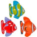 1420022_20572 opblaasbare vissen