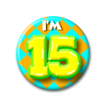 15 - 15 jaar-396x456