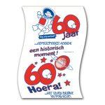 15-60-jaar-Toiletpapier-396x456