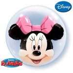 1510046_27568Q 24 in Bubble Double Minnie