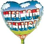 1510055_00013 18P Welkom thuis Helium vulling
