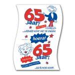 16-65-jaar-Toiletpapier-396x456