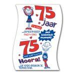 18-75-jaar-Toiletpapier-396x456