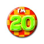 20 - 20 jaar-396x456