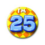 25 - 25 jaar-396x456