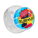 26-Rijbewijs (1)-396x456