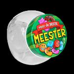 29-Meester-396x456