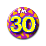 30 - 30 jaar-396x456
