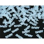 3010015_410103 confetti blauw `baby