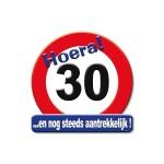 30jaar-396x456