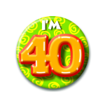 40 - 40 jaar-396x456
