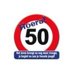 50jaar-396x456