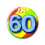 52 - 60 jaar-396x456