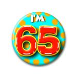 53 - 65 jaar-396x456