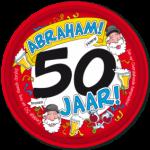 530006_06 - Abraham-283x326