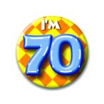 54 - 70 jaar-396x456
