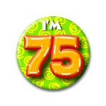 55 - 75 jaar-396x456