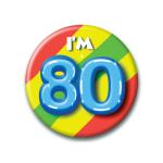 56 - 80 jaar-396x456