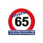 65jaar-396x456