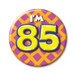 85-396x456