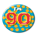 90-396x456