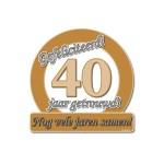 H-schild-Special-40-jaar-getrouwd-396x456