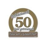 H-schild-Special-50-jaar-getrouwd-396x456