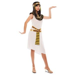 Farao dame