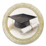 Bordjes classic graduation
