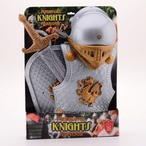 Set ridder