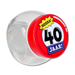 06-40-jaar-396x456 (1)