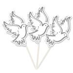 1020003_21033 Prikkers duifjes 10 st