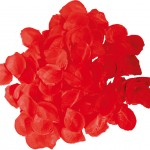 1140009_08840 Luxe rode rozenblaadjes Pbh 144 st.