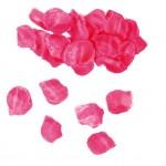 1140011_08842 Luxe ivoren rozenblaadjes Pbh 144 st.