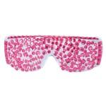 1270009_00817 Bril lady Diamond roze