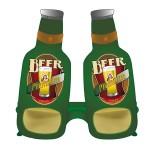 Bril bierfeest