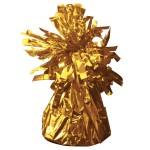 1510082_04952 Ballon gewicht goud