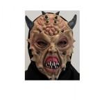Latex masker Joey